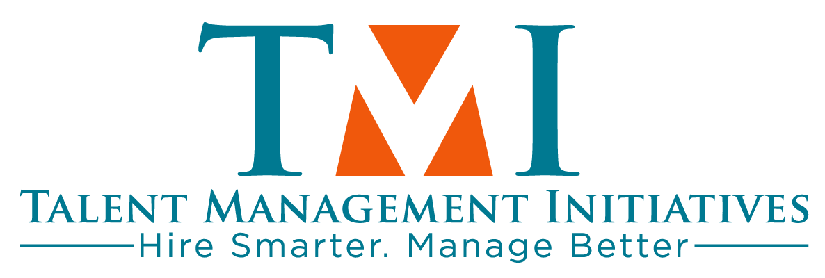 PXT Select Certified Professional | Talent Management Initiatives
